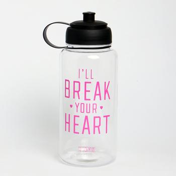 996e14c1c5587 Amazon Best Selling Victoria Secret Water Bottle,Bpa Free Sport Drinking  Bottles 1000ml - Buy Best Selling Victoria Secret Water Bottle,Bpa Free  Sport ...