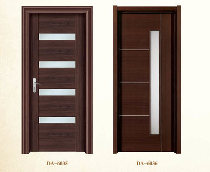 Simple Single Door Design Simple Single Door Design Suppliers and Manufacturers at Alibaba.com & Simple Single Door Design Simple Single Door Design Suppliers and ... pezcame.com