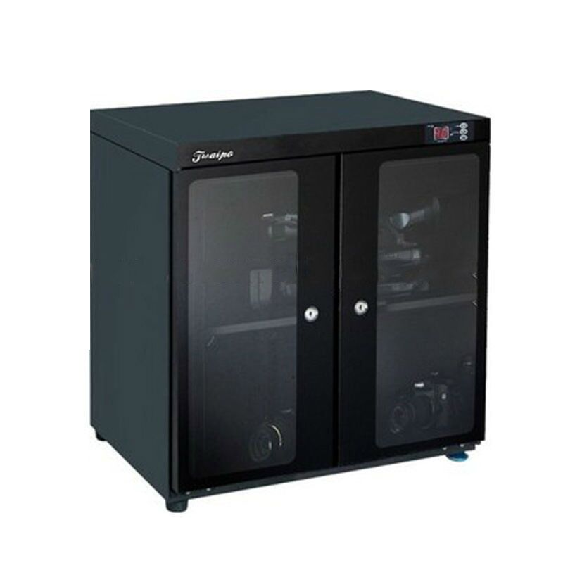 Temperature And Humidity Control Cabinet, Temperature And Humidity ...