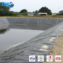 geomembrana hdpe liner per <span class=keywords><strong>discarica</strong></span>