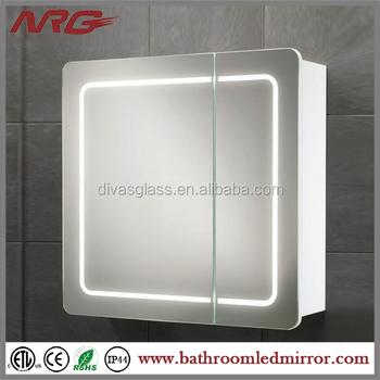 Modern Homebase Bathroom Cabinets Mirrors - Buy Homebase Bathroom ...