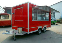 used food trucks for sale in germany