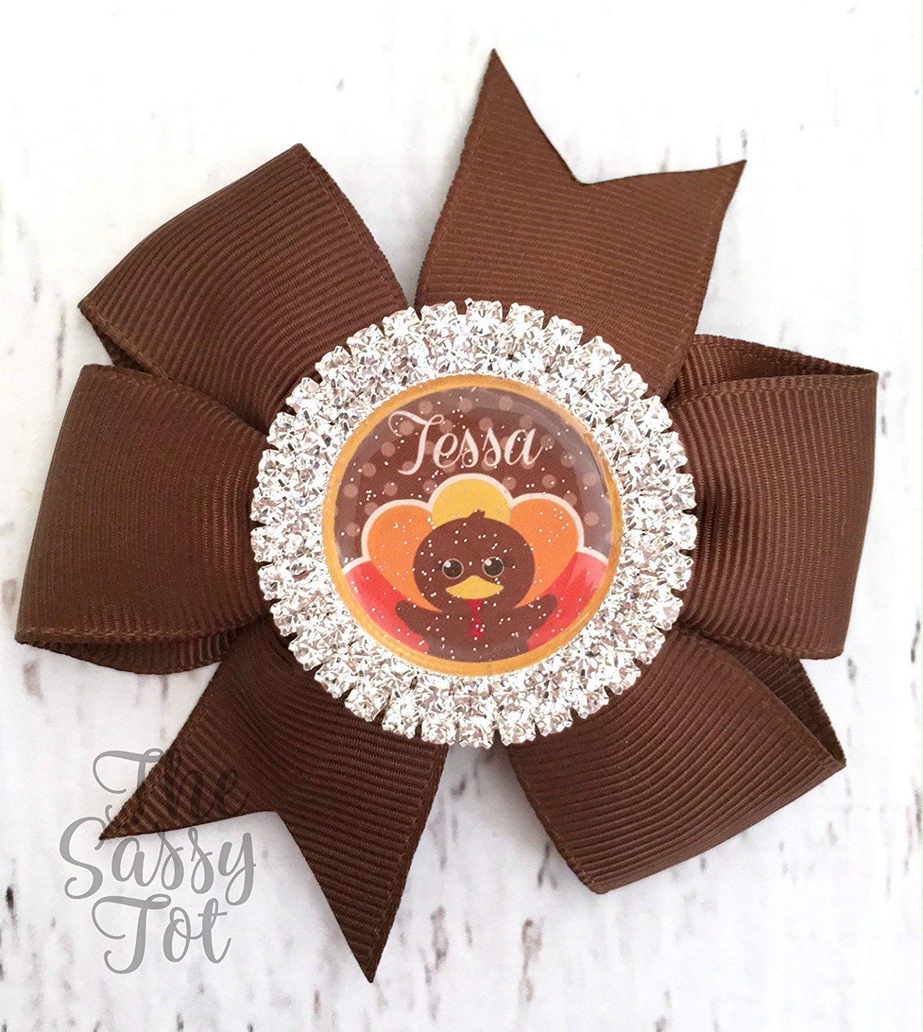 d6475cdbf8413 Cheap Thanksgiving Bow, find Thanksgiving Bow deals on line at ...
