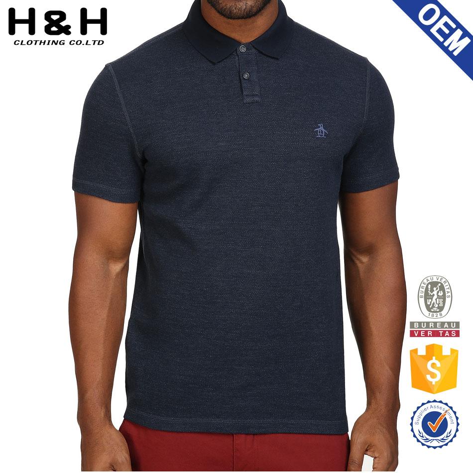 Polo mannen shirt ontwerp kleur combinatie polo t shirt t for Polo shirt color combination