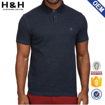 Polo men shirt design color combination polo t shirt buy for Polo shirt color combination