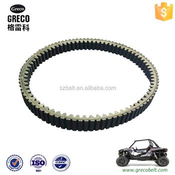 High Quality Atv Drive Belt 3211162/ Xtx2250 Atv Belt For Polaris Ranger  800 - Buy Atv Belt,Belt Polaris,Polaris Ranger 800 Product on Alibaba com