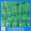 Green construction safety net for building protect from HONGYE