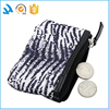 2017 new hot selling clutch bag gift pouch