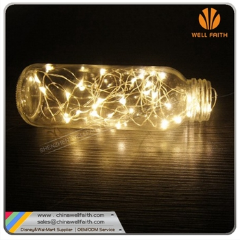 Mini Led Lights For Crafts Single Small Battery Operated Light