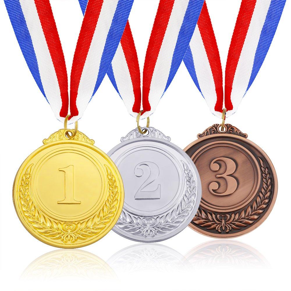 медали золото серебро бронза картинки в хорошем качестве полярная
