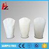 10 micron polypropylene water filter bag