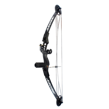 M183 Compound Bow Draw Weight 30 40lbs Right Hand China
