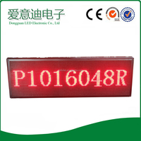 Led panels for wall made in GuangDong