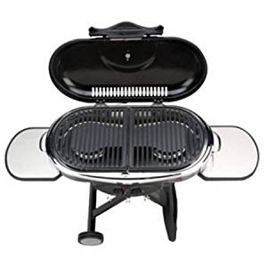 Buy Coleman Event Grill Cover in Cheap Price on Alibaba.com