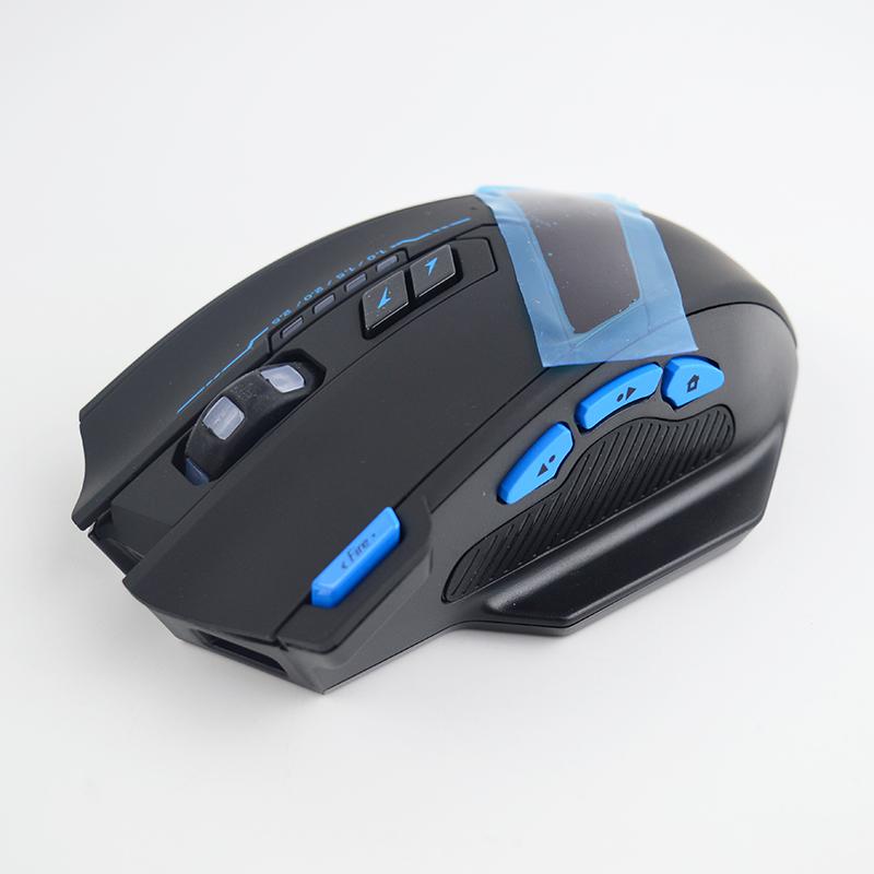 Драйвера для беспроводной мыши a4tech скачать