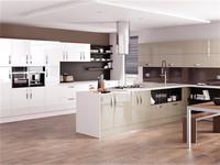 kitchen cupboard of breakfast bars, big kitchen design company