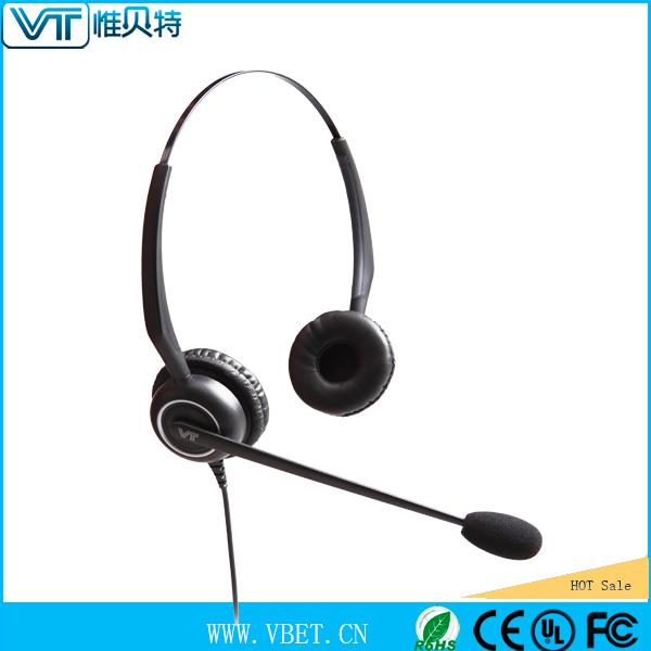 2 Way Radio Vox Headset Wholesale, 2 Way Radio Suppliers - Alibaba