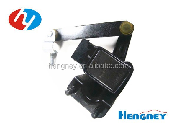 High quality new Headlight Level Sensor A0105427717 or 0105427717 for bz W202 W210