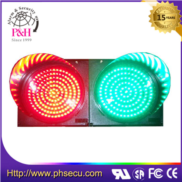 Traffic Strobe Lights On Sale