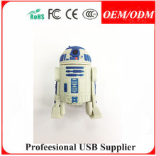 Trunk pen drives fun USB drive Lorry shaped USB flash drive pen flash,PVC trunk drives pen KMB bus ,Paypal accept