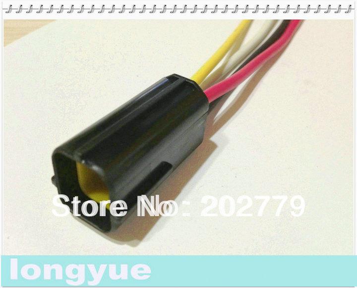 custom automotive wiring harness kits automotive wiring harness pigtails