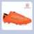 2017 New Style Professional Soccer Shoes Teenagers Training Spike Shoes Lovers Shoes