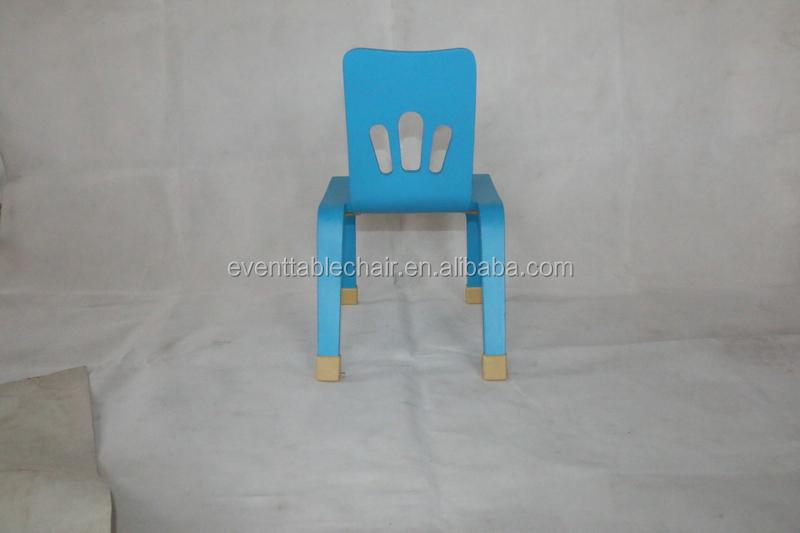 chair (10).JPG