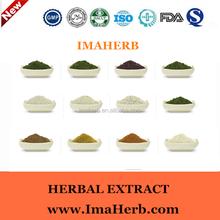 Organic Food Coloring Powder, Organic Food Coloring Powder ...