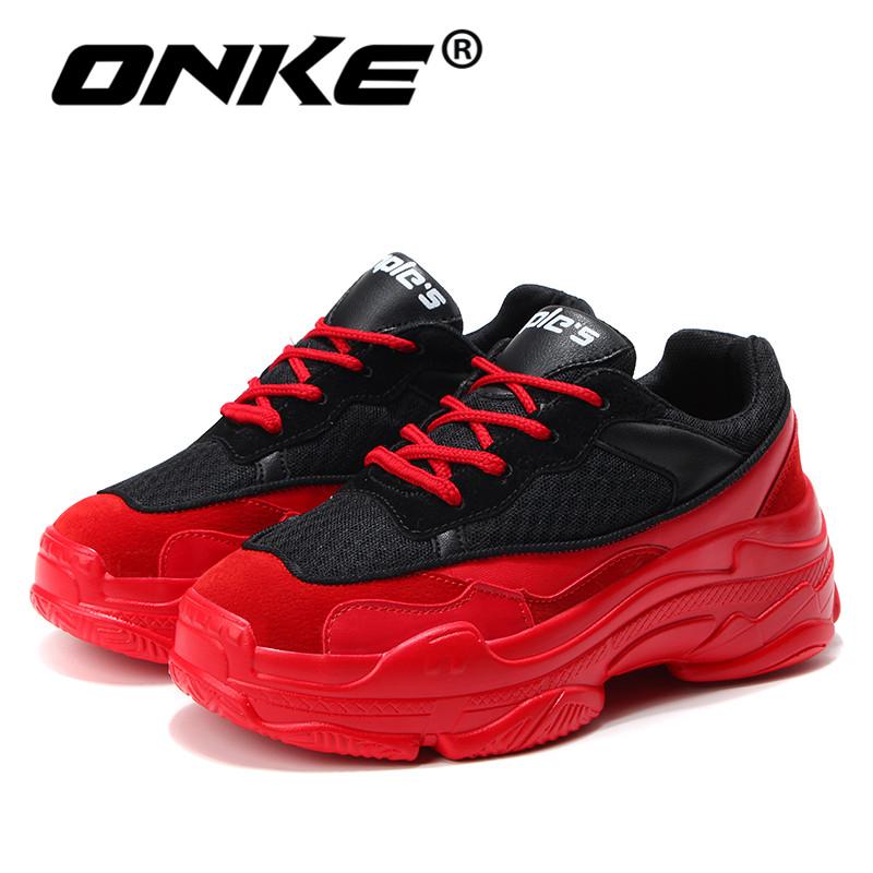 1b396b9fc مصادر شركات تصنيع شراء الأحذية الصين وشراء الأحذية الصين في Alibaba.com