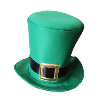 Popular Slash Top Hat For Men Sale 12f86ad245b