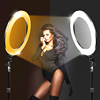 /product-detail/18-inch-circle-photography-studio-camera-makeup-video-lamp-led-ring-light-with-tripod-stand-62043360390.html