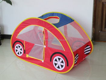 Car Model Kidsu0027 Tent Car Shaped Toys Tent Child Play Tent & Car Model Kidsu0027 Tent Car Shaped Toys Tent Child Play Tent - Buy ...