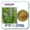 Supply best quality oregano leaf extract powder