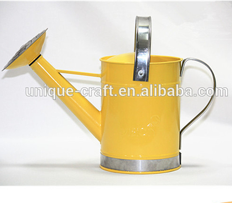 Supplier Watering Cans Watering Cans Wholesale