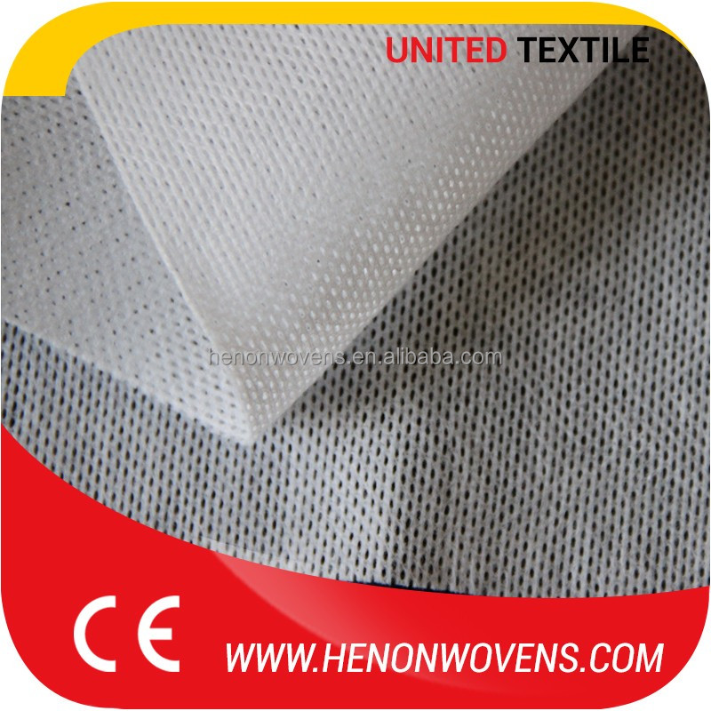 professional nonwoven absorbent viscose spunlace
