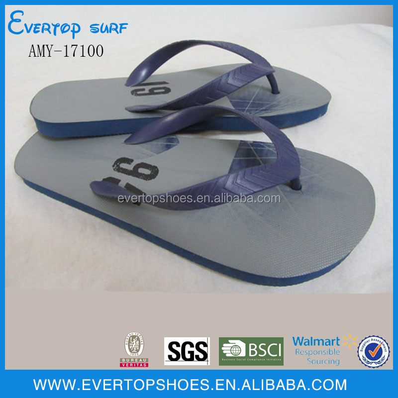 Pvc Straps For Slippers, Wholesale Flip Flop, Customize Slippers