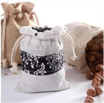 Мешки для кофе из конопли жидкость для электронной сигареты марихуана