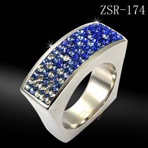 Fashion design turkish stone jewelry handmade