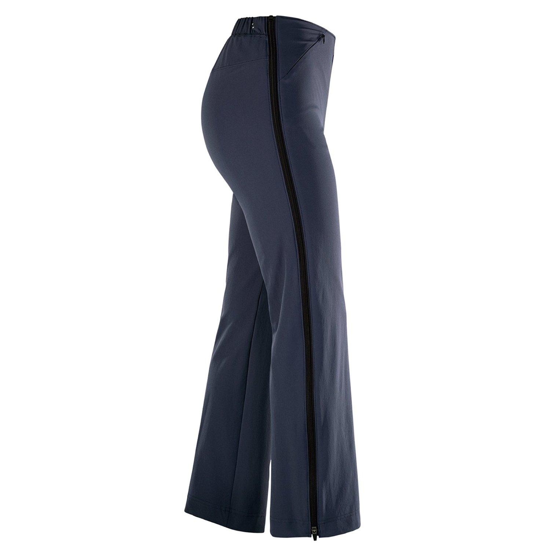 Irideon Show Coverup Pants - Ladies - Size:XLarge Color:Navy
