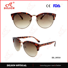 new design sunglass repair