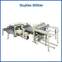 Manual Metal Tinplate Shear Slitter Cutter for tin can making machine line