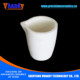 VHANDY pyrolytic boron nitride ceramic heating crucible