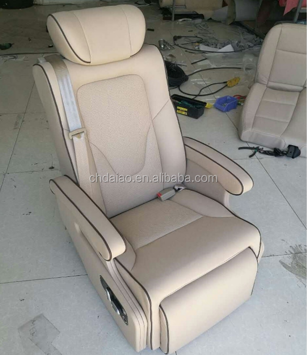 Luxury Auto Seats, Luxury Auto Seats Suppliers and Manufacturers at ...