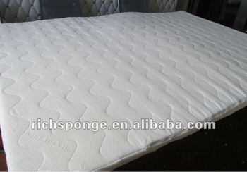 Vacuum Pack Memory Foam Mattress Buy Aloe Vera Memory Foam