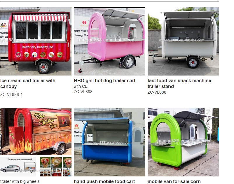 2f2b5f144c Used Food Trucks For Sale In Germany
