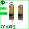 Cheap super bright t10 w5w 168 5630 10smd with lens canbus car led auto bulb great