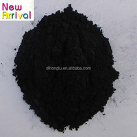 2016 HOT SELL!! pigment carbon black N220/ N330/ N550/ N660