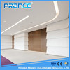 New building materials / PVC ceiling / wall panel / gypsum board