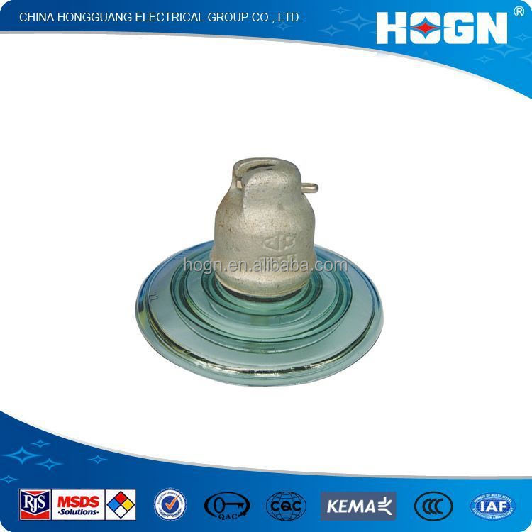 2014 Wholesale glass Foam Pipe Insulation For Air Conditioner