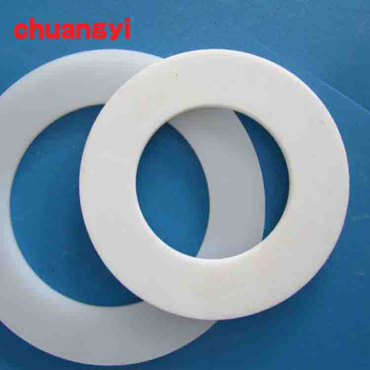 Plastic Gaskets Wholesale, Gasket Suppliers - Alibaba